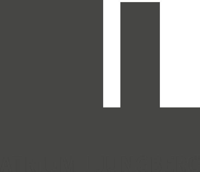 Atrium L